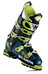 Scarpa M's Freedom SL Ink Blue/Lime
